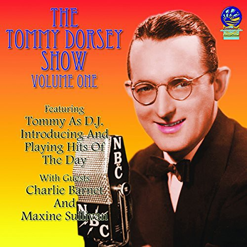 Tommy Dorsey - Show