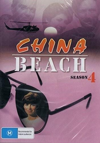 China Beach Season 4 [Import]