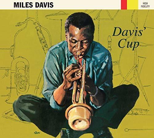 Davis Cup [Import]