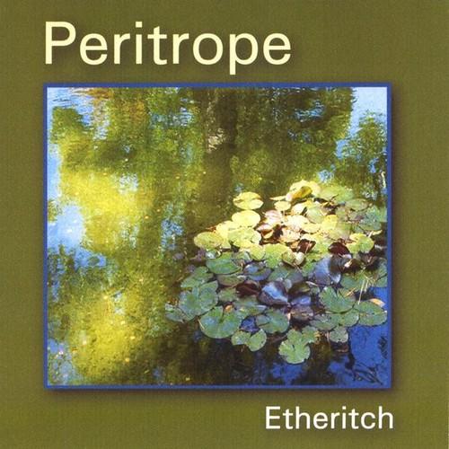 Peritrope