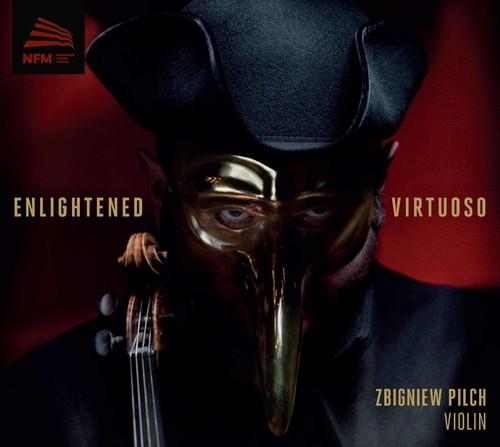 Enlightened Virtuoso