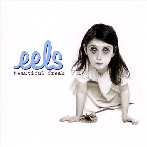 Eels - Beautiful Freak [Vinyl]