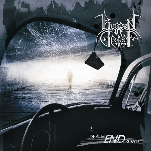 Death End Road [Import]