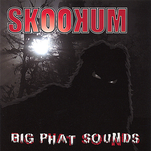 Big Phat Sounds