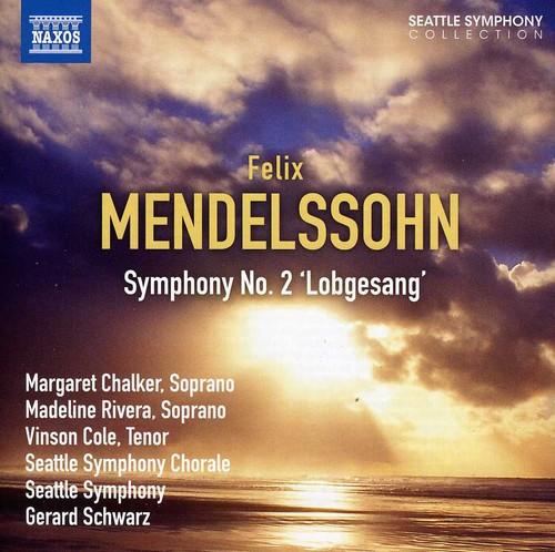 Diligent - Symphony No. 2