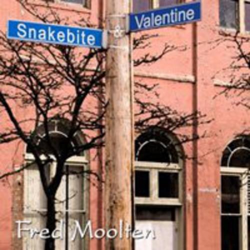 Snakebite & Valentine