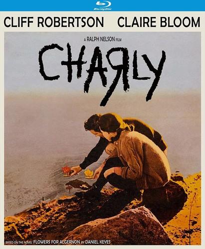 - Charly