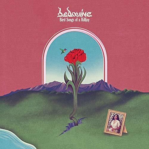 Bedouine - Bird Songs of a Killjoy [LP]