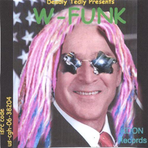 W- Funk