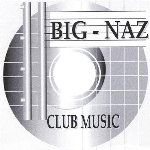 Club Muzic