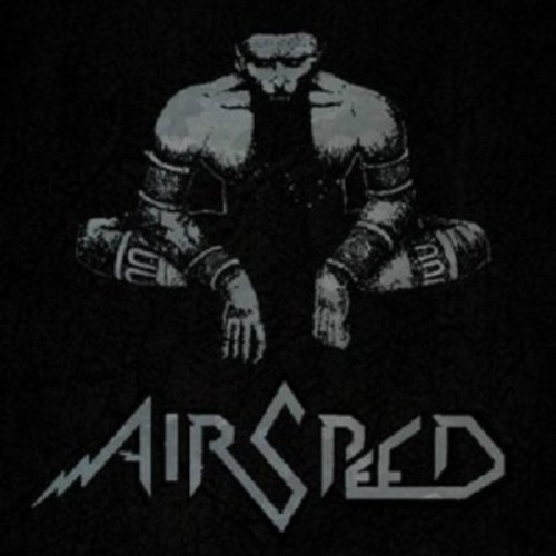 Airspeed [Import]