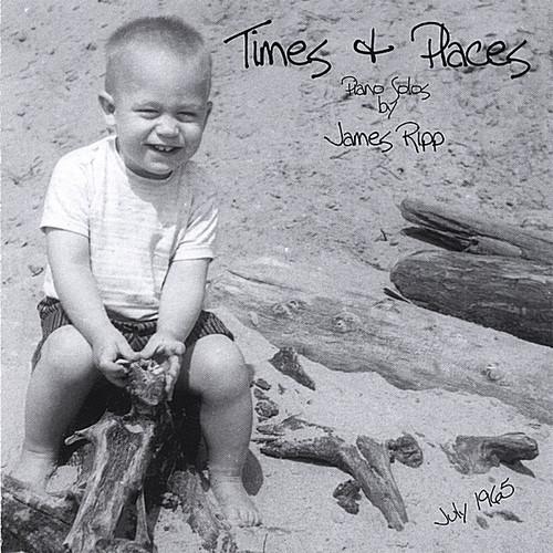 Times & Places