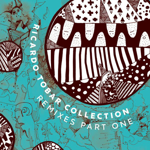 Collection Remixes Part One