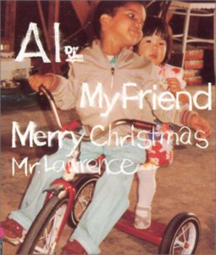 My Friends [Import]