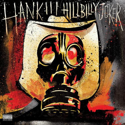 Hillbilly Joker [Explicit Content]