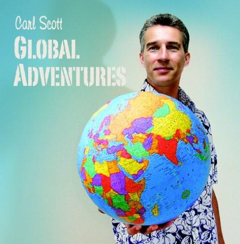 Global Adventures
