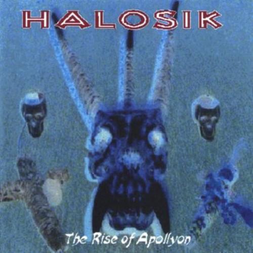 Rise of Apollyon