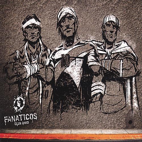Fanaticos Club Band