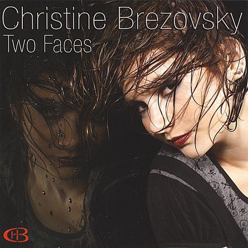 Two Faces