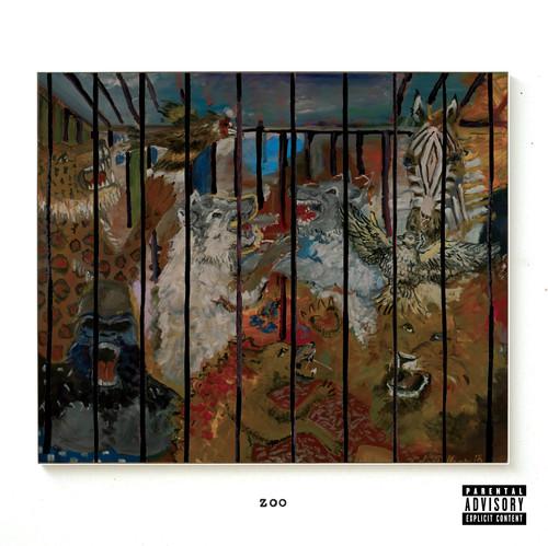 Russ - Zoo
