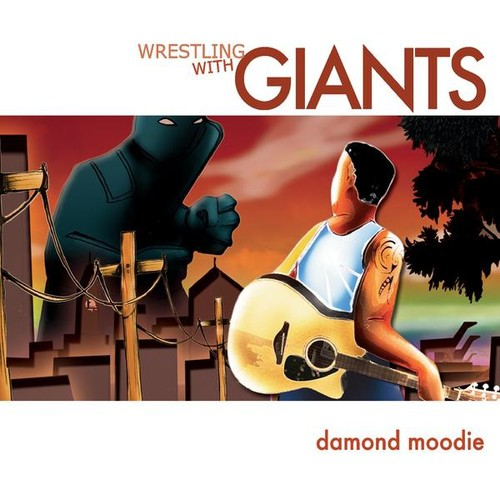 Wrestling with Giants