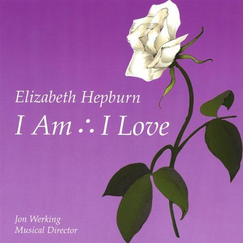 I Am Therefore I Love