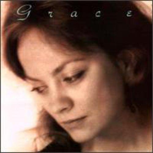 Grace Griffith