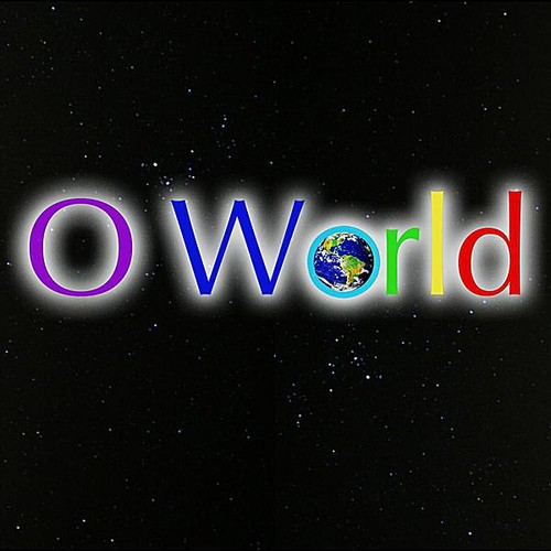 O World /  Various