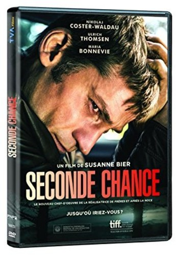 Seconde Chance [Import]