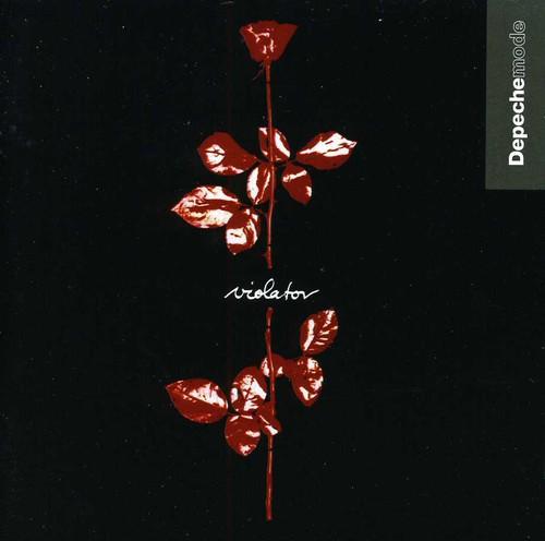 Depeche Mode : Violator [Import]