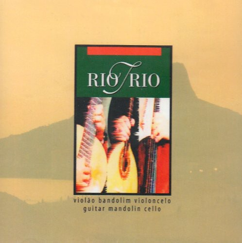 Rio Trio