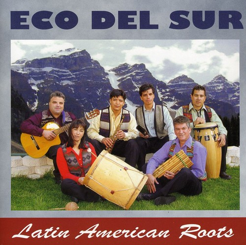 Latin American Roots