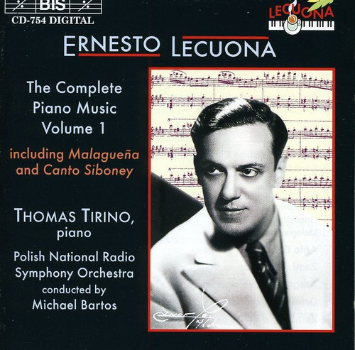 Complete Piano Music 1