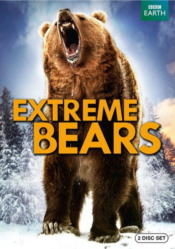 Extreme Bears