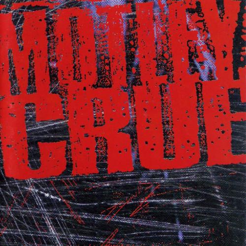 Motley Crue [Explicit Content]