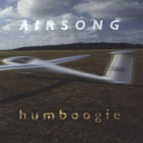 Airsong