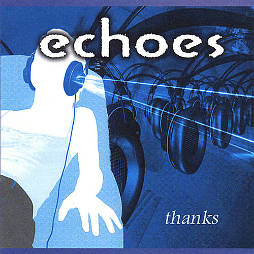 Thanks (For Listening)