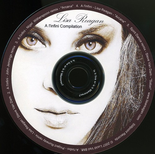 L'infini Compilation
