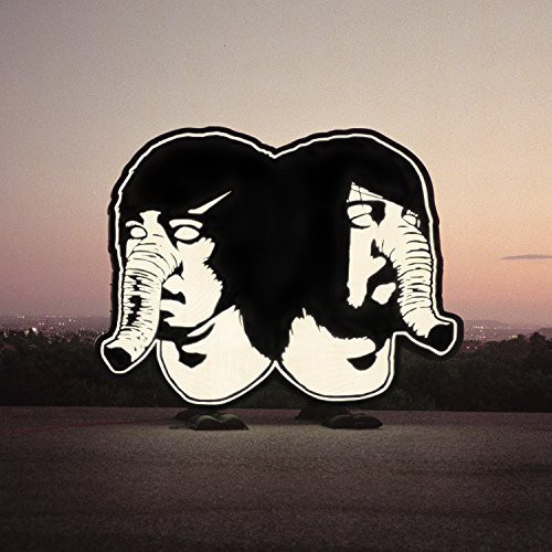 Death from Above 1979 : Physical World