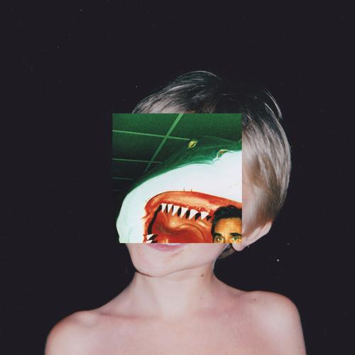 Compton White - Compton White EP [Indie Exclusive Limited Edition White Vinyl]