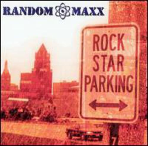 Rock Star Parking