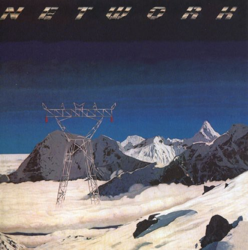 The Network - Network/Nightwork