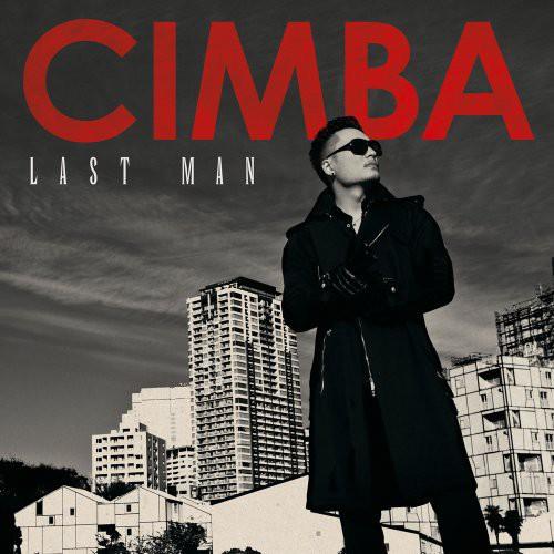 Last Man [Import]