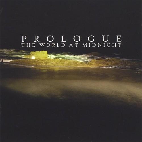 World at Midnight