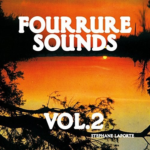Fourrure Sounds 2