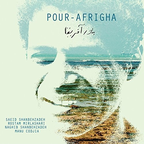 Pour-afrigha