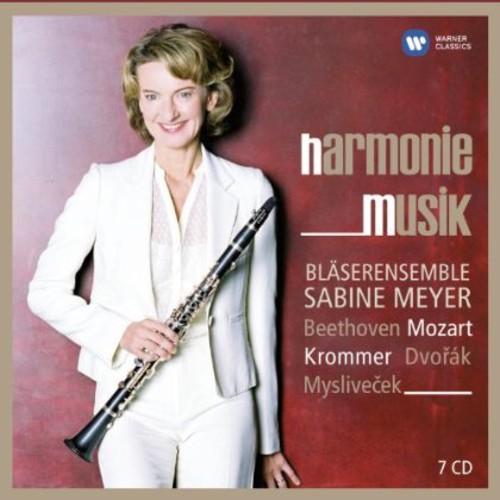 Harmonie Musik