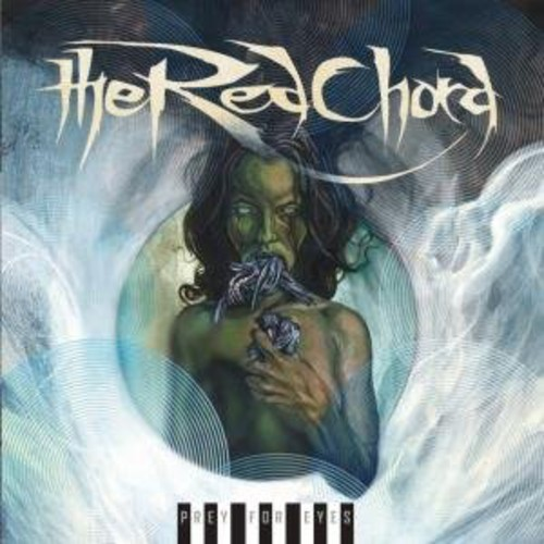 Red Chord - Prey For Eyes