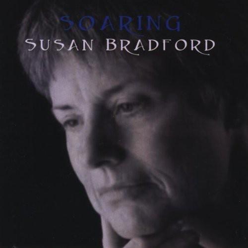 Susan Bradford - Soaring