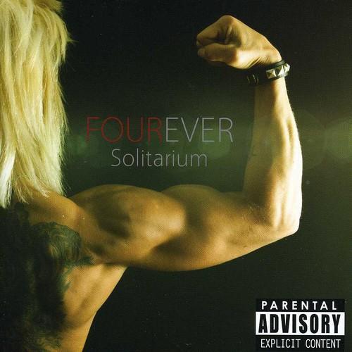 Solitarium [Import]